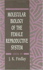 Molecular Biology of the Female Reproductive System, , Good Book