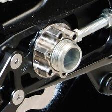Gilles ACM Lock Nut M22 Honda 2012 CBR1000RR Fireblade ACM-22-15