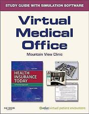 Virtual Medical Office for Health Insurance Today : Mountain View Clinic by...
