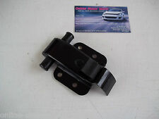 VW CRAFTER / MERCEDES SPRINTER 2006-PRESENT- REAR DOOR HINGE / STOPPER / BRACKET