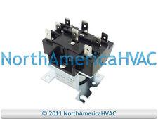 Carrier Bryant Payne Furnace Relay- 24v coil P283-0340