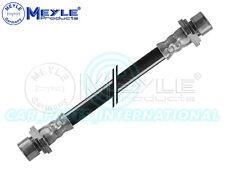 Meyle Germania freno tubo flessibile, interno, asse posteriore, 30-14 525 0009