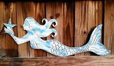 Beach Decor Ebay