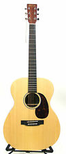 Martin 000X1AE X Series Acoustic Electric Guitar