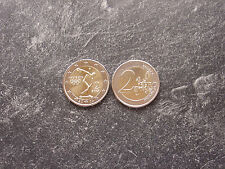 2 Euro Griechenland Olympia 2004