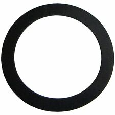 Kinetic CISTERN SEALING WASHER 90mm Suits Stormwater Fittings, Rubber Material