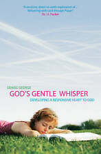 God's Gentle Whisper by Denise George (Paperback, 2007)