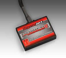 2009-2016 GSXR1000 Power Commander PCV PC5 USB (20-007) 2011 2012 2013 2014 2015