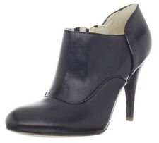 Rockport Women's Presia Zip Shootie Pump