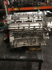 Jeep Grand Cherokee 3L CRD V6 OM642 Diesel Engine to fit 2005 -2007 Models