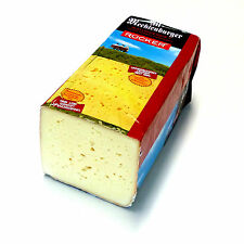 Alt Mecklenburger Tilsiter forte Formaggio 500 g