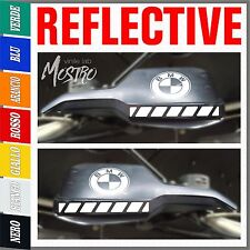 4x R1200GS kit Adventure 2006 white BMW Motorrad ADESIVI PEGATINA STICKERS MOTO