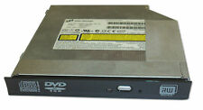 Gateway MX7118 MX7315 MX7337 MX7340 MX7515 MX7525 DVD Burner Optical Drive