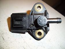 2005-06-07-Ford-Focus Genuine Fuel Pressure Regulator Sensor # 3F2E-9G756-AD