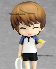 DEATH NOTE - Petit Nendoroid 02 Yagami Light Ver. B Good Smile Company