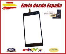 Pantalla Tactil Microsoft Lumia 535 N535 Digitalizador CT2S1973FPC-A1-E Touch