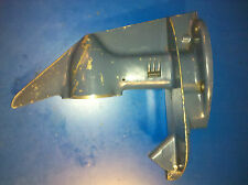 johnson evinrude 4hp 0382792 GEARCASE 382792 outboard yatchtwin