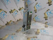 3COM 1697-060-000-2.00 3C16970 SUPERSTACK II SWITCH 100BASE-FX MODULE #1