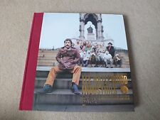 Lee Hazlewood - There's a Dream I've Been Saving 1966-1971 (4CD +DVD box set)
