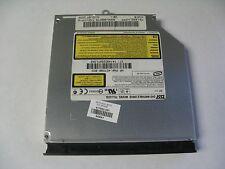 HP Pavilion dv2120us dv2000 8X DVD±RW IDE Drive TS-L632L 417062-001 (A84-17)