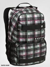 Authentic Burton 21L Halfging Treble Yell pack Brand new