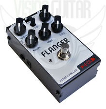 NEW! ADA PBF Flanger - Pedal Board Friendly Version