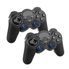 2.4GH Wireless Controller Video Game Gamepad for Android TV Box PC GPD XD Y