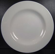 Tabletops Gallery Playa Dinner Plate Off White Multiples Available