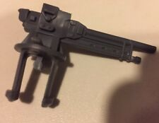 STAR WARS Kenner - ESB Snowspeeder Harpoon/Gun  (part/spare/vintage)