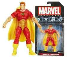 Avengers Infinite Action Figures Wave 1 Hyperion - In Stock