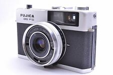FUJICA 35 FS  FUJINON f2.8 35mm from JAPAN