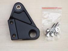 KONA - 12 ND FL - SEE SPECIFIC FITMENT LIST - LH BRAKE DOPE MOUNT HANGER L/H