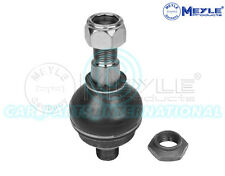 Meyle Front Upper Left or Right Ball Joint Balljoint Part Number: 216 010 4072