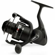KORUM FRONT FORCE 3000 FISHING REEL - FREE UK P & P