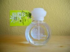 THE BODY SHOP AMAZONIAN WILD LILY PERFUME OIL 15 ML ,0.5 OZ  NEW FREE SHIPPING!!