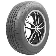 NEW TIRE(S) 245/40R17 91W SUMITOMO HTR Enhance L/X 245/40/17 2454017 ALL SEASON