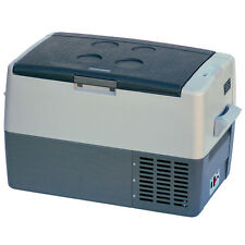 NORCOLD PORTABLE REFRIGERATOR FREEZER 12VDC 64-CAN