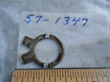 BSA Triumph 57-1347 Lockwasher NOS