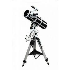 Skywatcher Explorer 150P - EQ3 Pro Synscan Telescopic