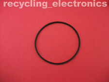TECHNICS SL-EH570 Drive Belt CD Tray (1 Belt)