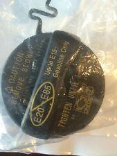 GENUINE TOYOTA PRIUS V 2012 FACTORY OEM GAS FUEL CAP 7730053040