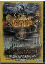 A la sombra de las aguilas (DVD Nuevo)