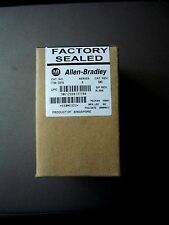 Allen Bradley 1794-IB16 Factory Sealed Series A Input Module