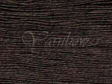 Queensland Collection ::Llama Lace Melange #03:: 100% Baby Llama yarn Buckwheat