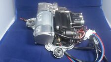 BMW AIR COMPRESSOR PUMP LAND ROVER RANGE WABCO 4430200111 ; 1082099 D80
