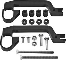 POWERMADD/COBRA 34452 Sentinel Handguard Mount Kit