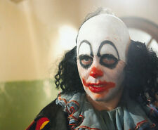 Reece Shearsmith UNSIGNED photo - H4011 -  Mr Jelly - Psychoville