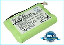 3.6 v Batería Para Sagem T050, Mistral, T353, Mistral 10-200, Alize Mistral, Mistr