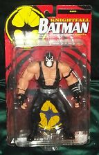 DC DIRECT COLLECTIBLES BATMAN KNIGHTFALL  SERIES BANE  FIGURE
