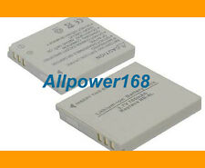 BATTERY PACK FOR CANON NB-4L POWERSHOT SD750 SD1000 TX1 SD1100 SD400 SD1100IS
